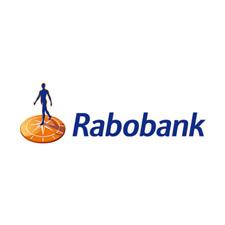 Boks-clinic-teamuitje-Rabobank