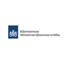 Boks-clinic-teamuitje-Rijkswaterstaat