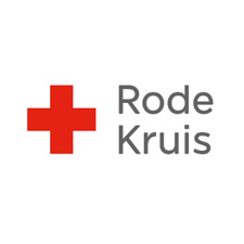 Boks-clinic-teamuitje-Rode-Kruis