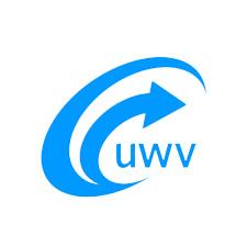 Boks-clinic-teamuitje-UWV