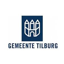 boks-teamuitje-gemeente-tilburg