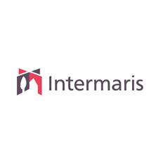Intermaris-boks-workshop