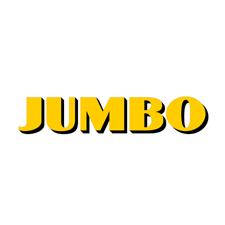 jumbo-boksworkshop