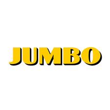 jumbo-boksworkshop