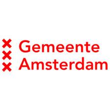 Amsterdam-boks-clinic-teamuitje