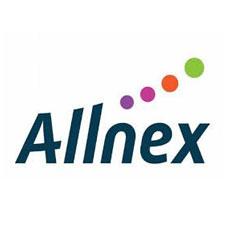 allnex-clinic-teamuitje-metboksenhandschoene