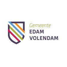edam-volendam-boksteamuitje