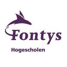 fontys-boksworkshop