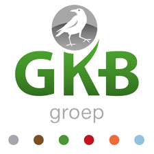 gkb-boksen-workshop
