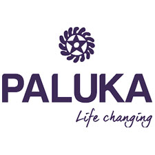 paluka-boksen-workshop