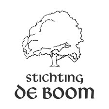 stichting-deboom-boksworkshop