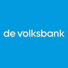 volksbank-boksenalsmetafoor
