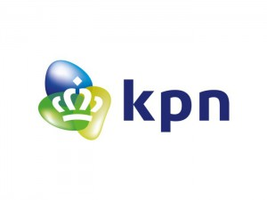 KPN: workshop boksen als teamuitje