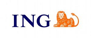 ING: workshop leren Effectief Communiceren met boksen