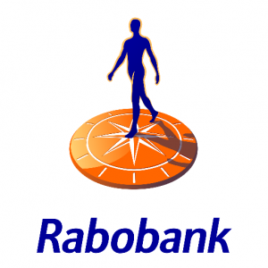 Rabobank: workshop boksen als bedrijfsuitje