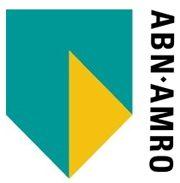 ABN-AMRO: workshop beter communiceren binnen het team