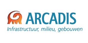 Arcadis: bedrijfsuitje boksen