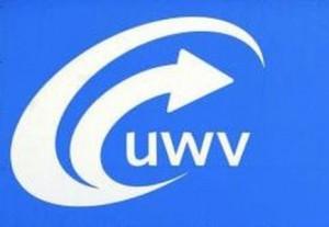 UWV: workshop team bij boksen