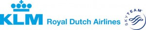 KLM: Effectief communiceren workshop team