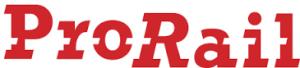 ProRail: Boks workshop team