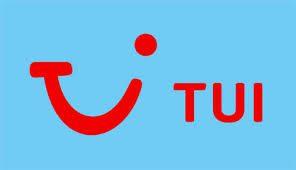 TUI: team Boksen als Metafoor