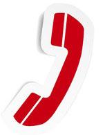 24549414_s (1)telefoon