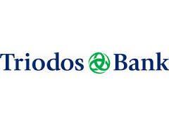 Triodos Bank: teamuitje boksen