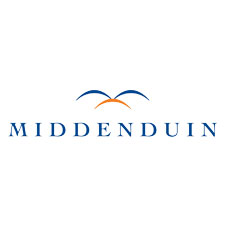 middenduin-boksclinic