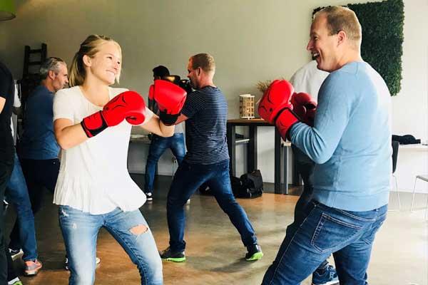 boks-clinic-teamuitje